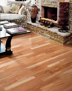 hardwood flooring in raleigh nc