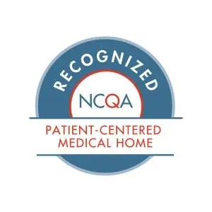 Patient Centered Medical Home (PCMH) | Brentwood Pediatric