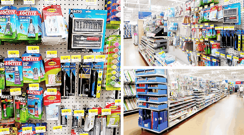 25f88-command-hook-at-walmart-craft-section-4.png