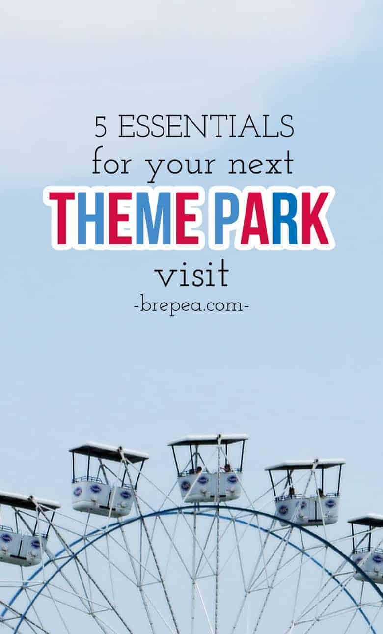 essentials-theme-park-survival-kit