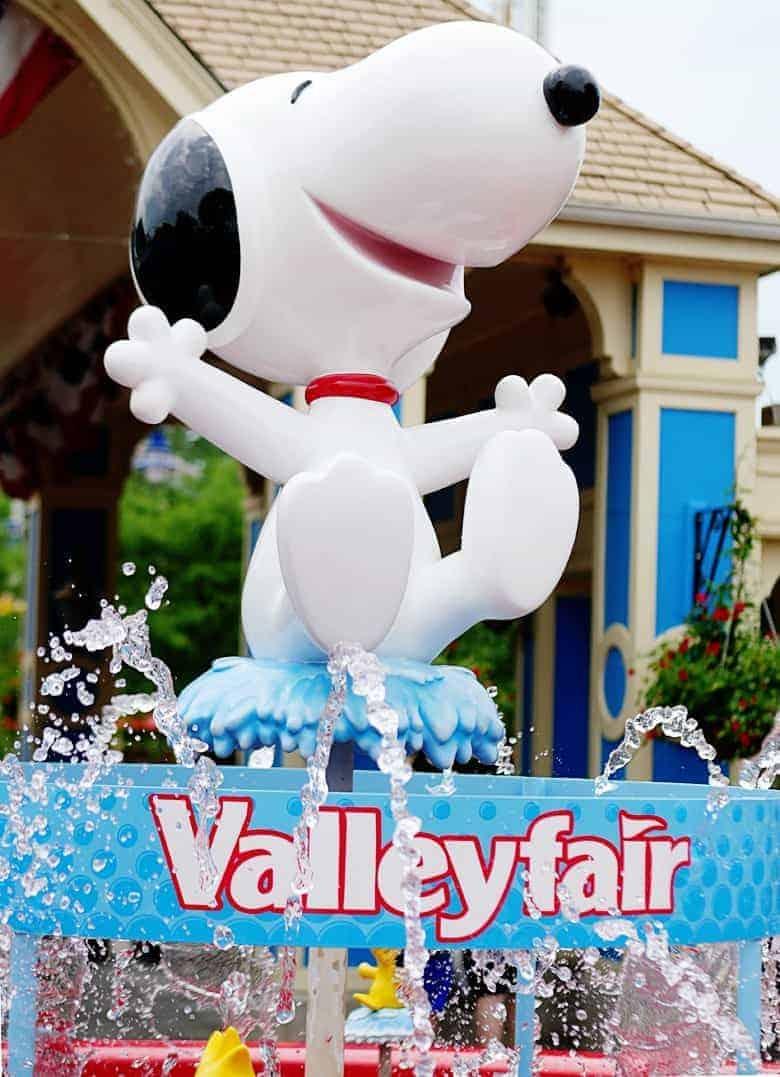 valleyfair-planet-snoopy-theme-park