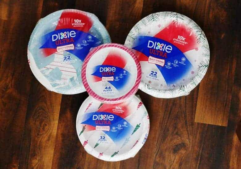 dixie-ultra-holiday-entertaining-drinkmakewishbake