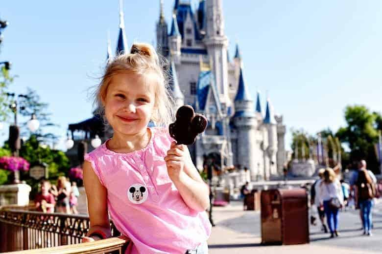 Beat the lines during Disney Peak Season with these proven tips for the Magic Kingdom!