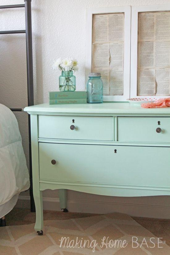 Mint Furniture