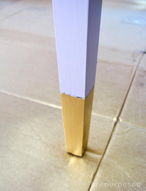 painted_legs