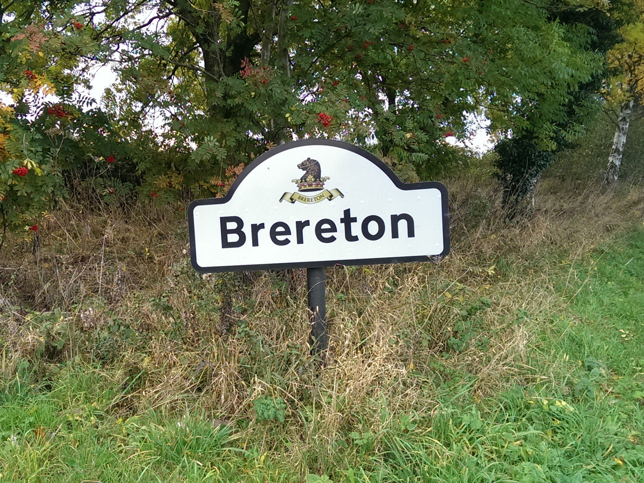 brereton-road-sign-3b