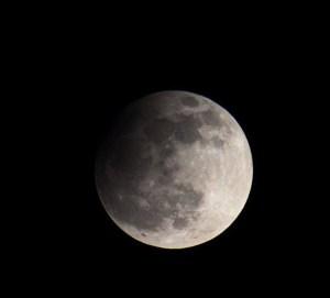 Serate astronomiche alla Specola @ Specola Cidena | Brescia | Lombardia | Italia