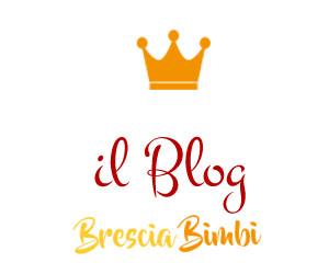 consigli e idee nel blog di Brescaibimbi