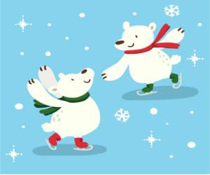 Natale-pista-pattinaggio