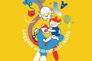 ABiBook - Innovare i servizi per la prima infanzia @ Nuova Libreria Rinascita | Brescia | Lombardia | Italia