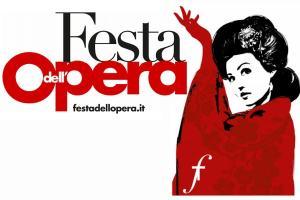 ...diVERDIamoci insieme! Festa dell'Opera @ Teatro di Santa Chiara | Brescia | Lombardia | Italia