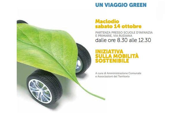 festival-carta-della-terra-viaggio-green-