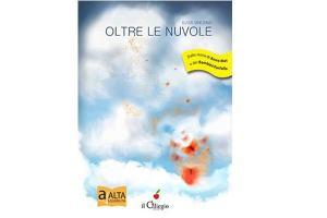 Oltre le nuvole @ La Libreria dei Ragazzi | Brescia | Lombardia | Italia