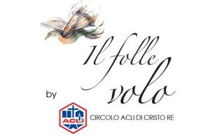 Febbraio al Folle Volo @ Spazio Il Folle Volo  | Brescia | Lombardia | Italia