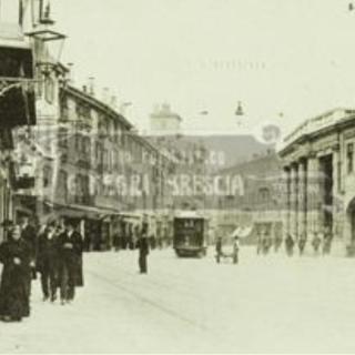 brescia-1909