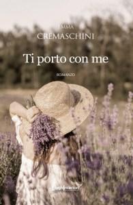 Ti porto con me, Emma Cremaschini