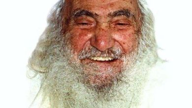 חיוך,שמחה,happy,סבא ישראל אודסר,נ נח נחמ נחמן מאומן