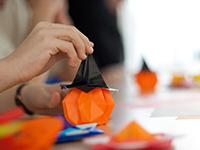 Nihon Deiz – Origami