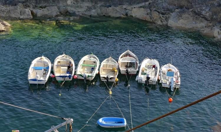 Port Bestrée