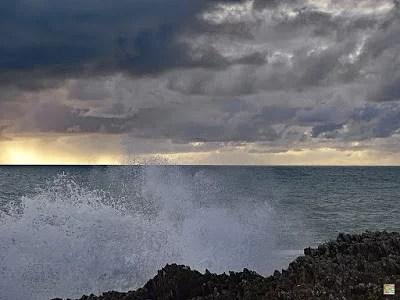 Doëlan-sur-Mer