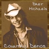 EP: Country Demos (Original Cover)