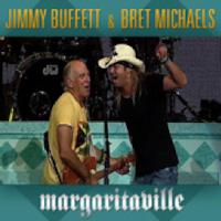 Digital Single: Margaritaville