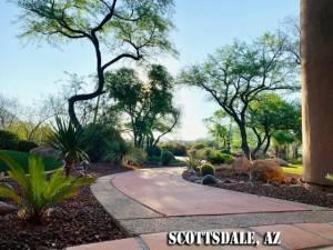 BMP: Bret Michaels Properties - Scottsdale, AZ
