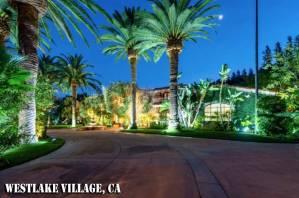 BMP: Bret Michaels Properties - Westlake Village, CA