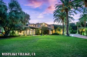BMP: Bret Michaels Properties - Westlake Village, CA