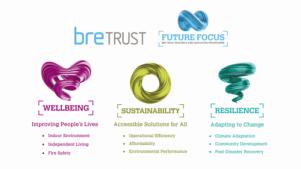 https://i1.wp.com/www.bretrust.org.uk/wp-content/uploads/sites/12/2020/03/Conference-Video-1-e1585573772703.png?fit=301%2C169&ssl=1