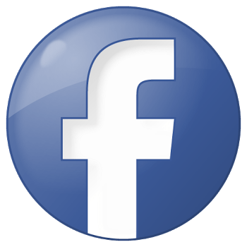Image result for where can I get a facebook button graphic