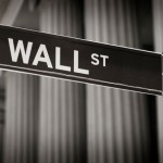 wall-street-sign-pic