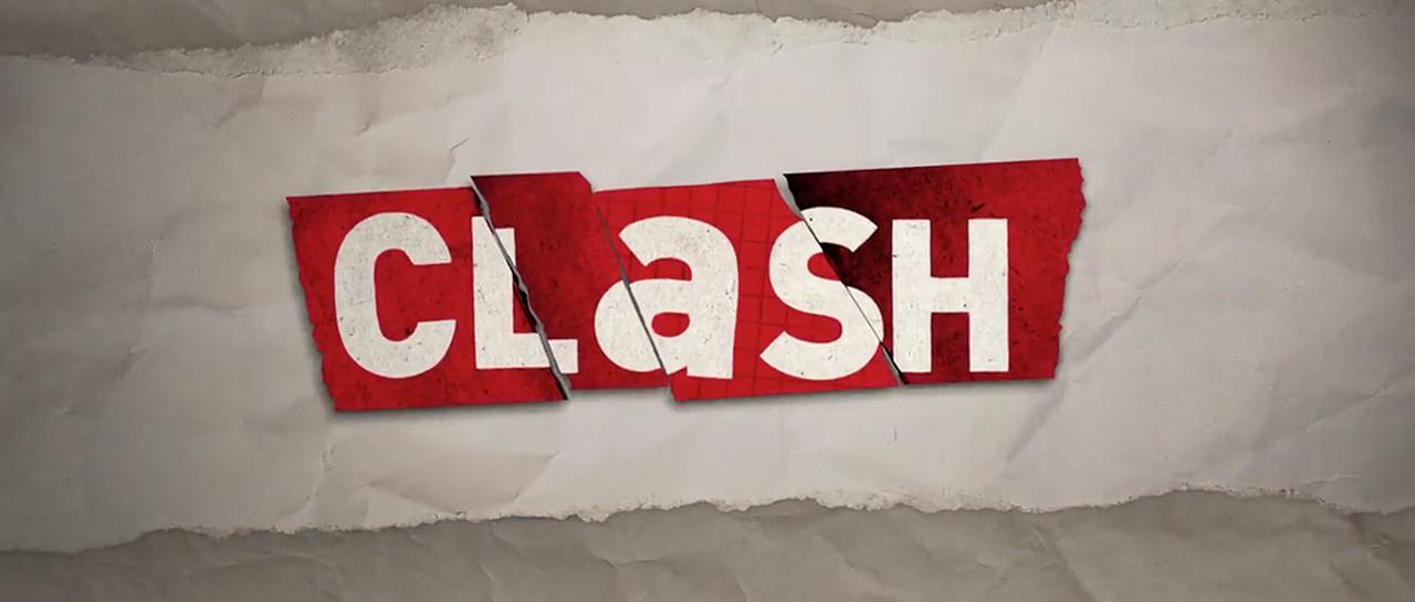 Clash - Season 1