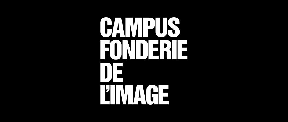 FONDERIE_DE_L_IMAGE