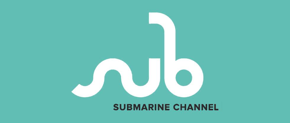 SUBMARINE_CHANNEL