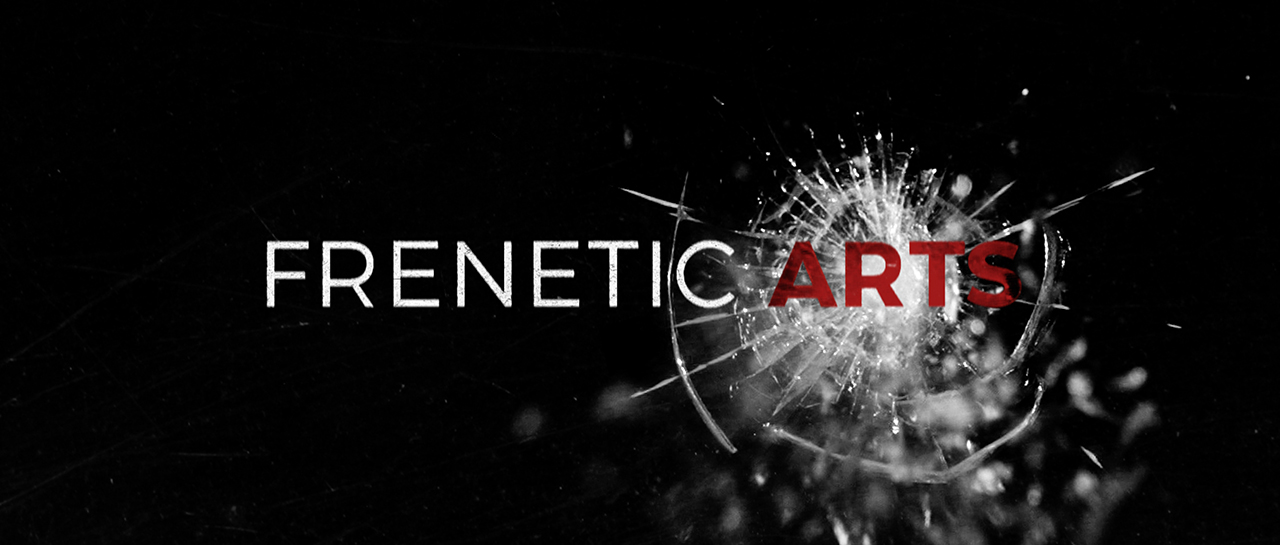 Frenetic Arts