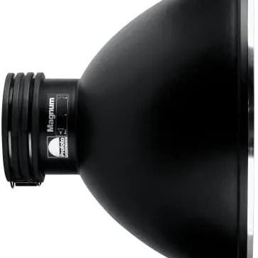 Photo of Profoto Magnum Reflector