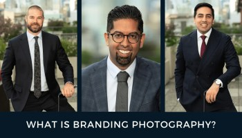 """Graphic for the article """"What Is Branding Photography?"""""""