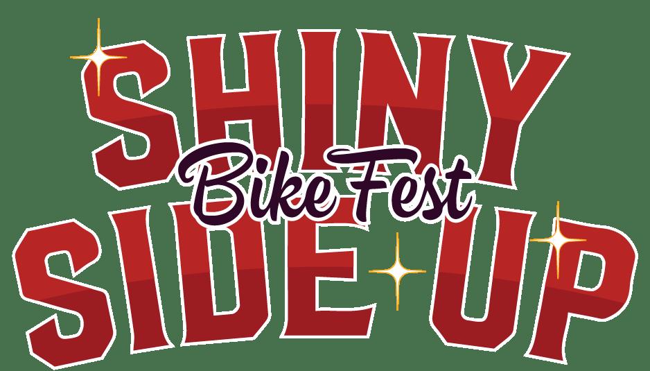 Bike Fest NZ