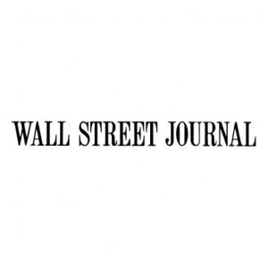 wall_street_journal_87897