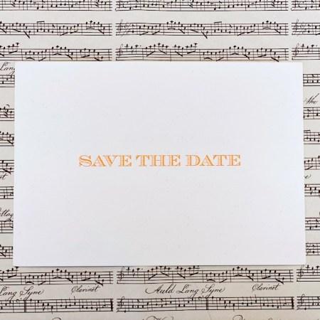 Bayreuth Buchhandlung Breuer und Sohn Postkarte Date Gelb