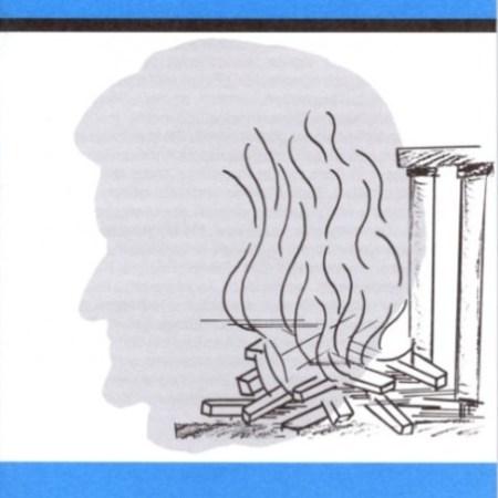Götterdämmerung Bayreuth Buchhandlung Blaue Hefte Stemmle