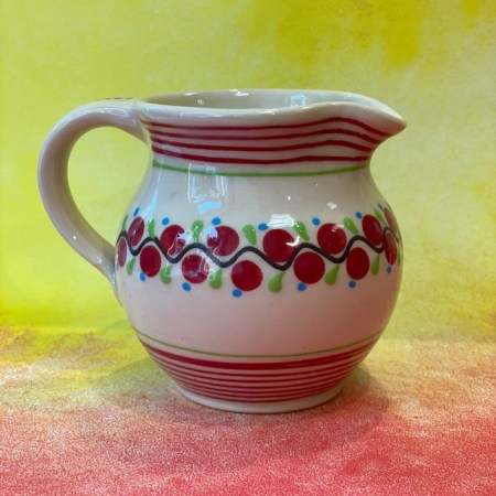 Keramik Regionales Produkt Souvenir Bayreuth Oberfranken Buchhandlung 56