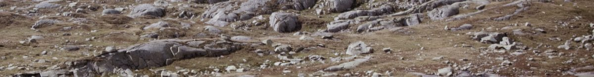 cropped-2-Passo-del-San-Gottardo.jpg