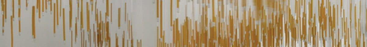 cropped-3-matite-biennale.jpg