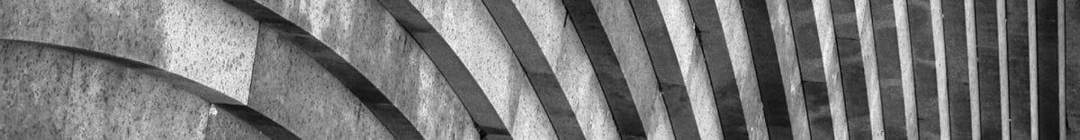 cropped-6-scalinata-curva-1.jpg