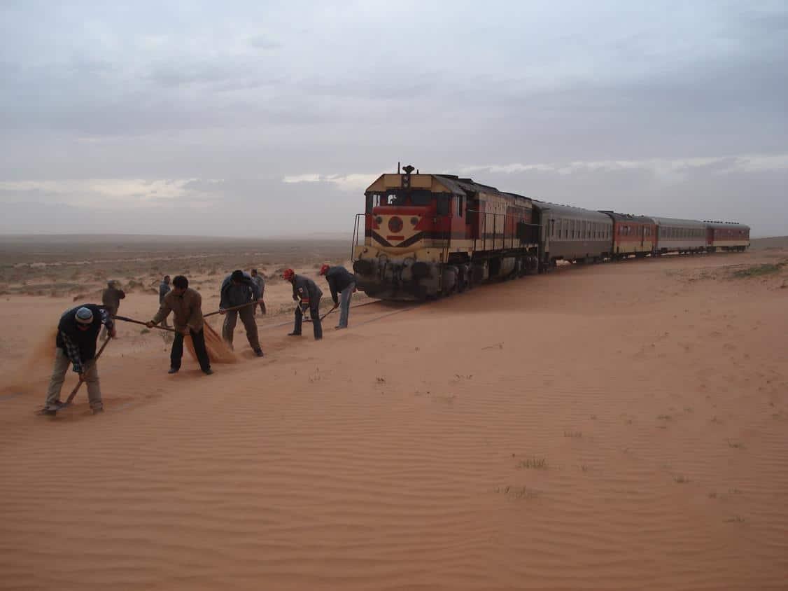 desert-train-sand-copy