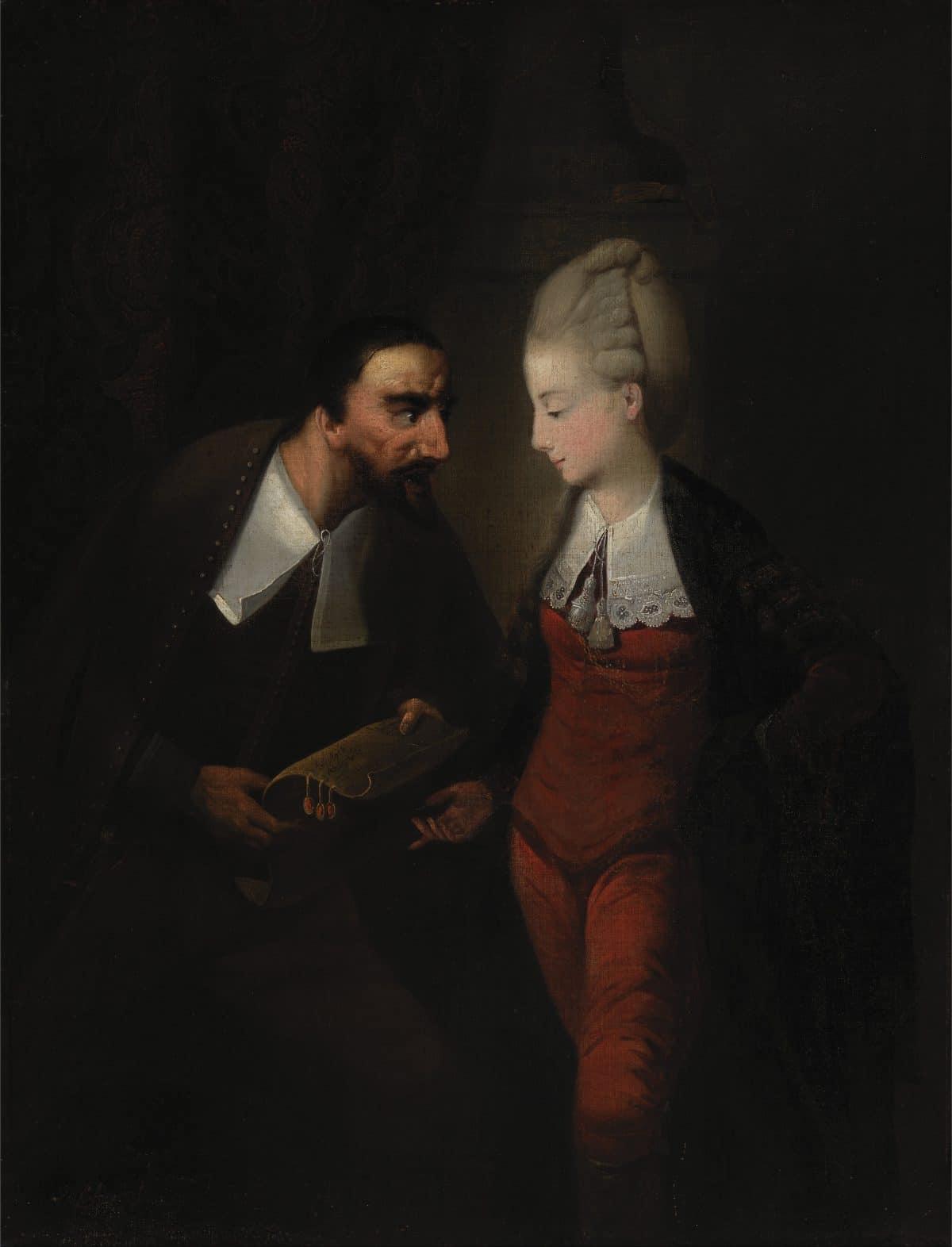 edward_alcock_-_portia_and_shylock_from_shakespeares_-the_merchant_of_venice-_iv_i_-_google_art_project