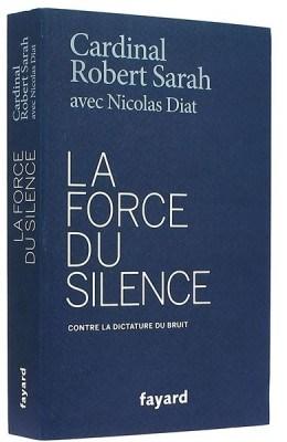 la-force-du-silence