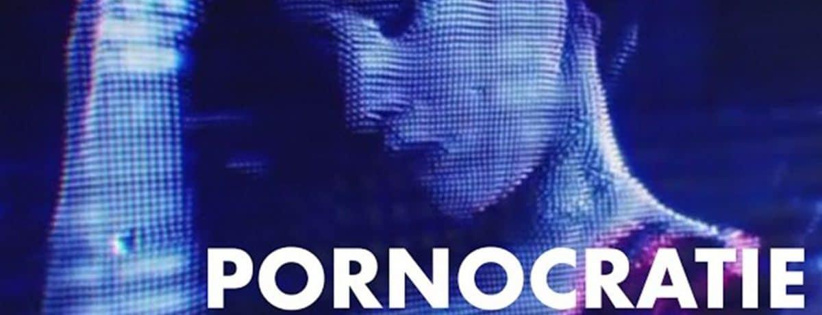 pornocratie